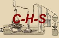 Анализ кислорода / азота / водорода в неорганических материалах