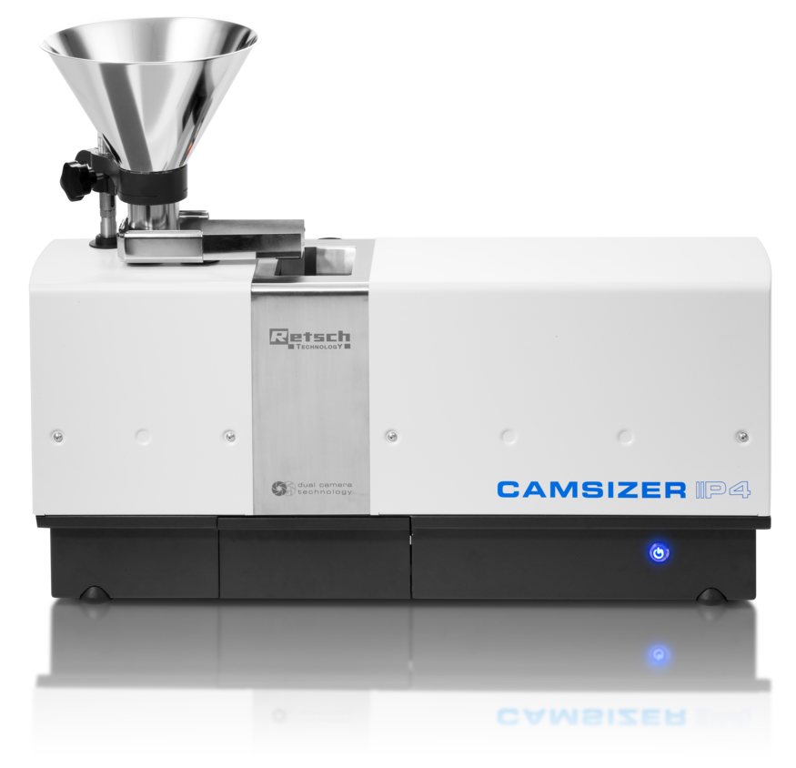 camsizer-p4